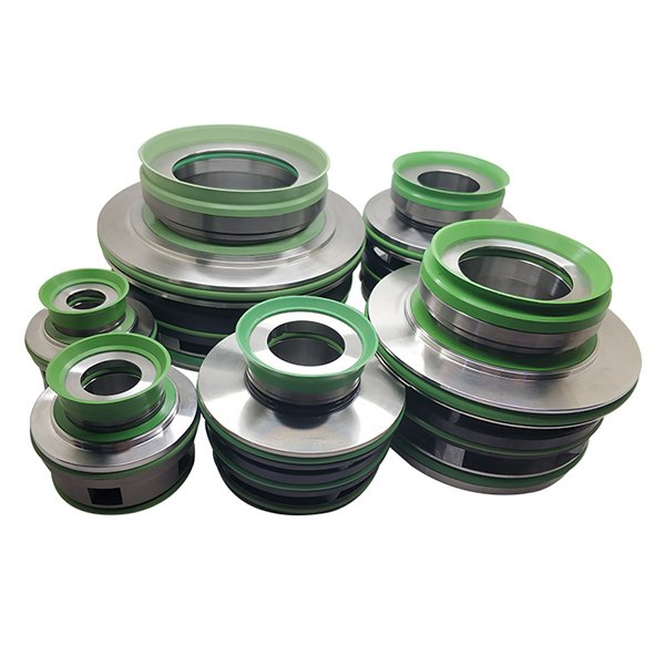 Lepu fsf flygt mechanical seals for wholesale for short shaft overhang-6