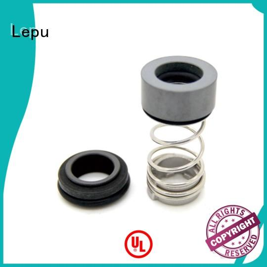 Lepu high-quality grundfos shaft seal kit get quote for sealing joints