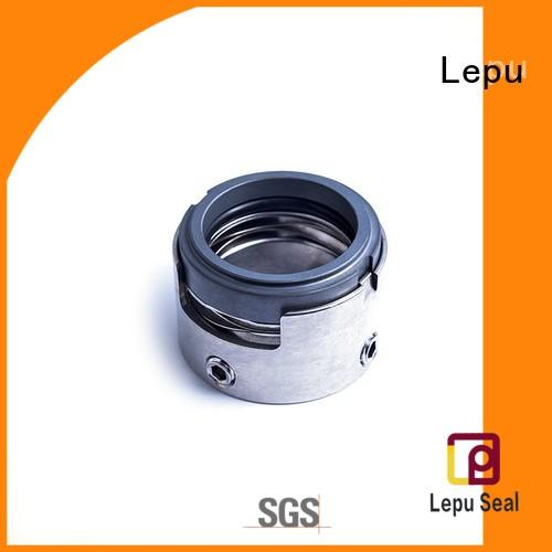 Lepu seal burgmann seals bulk production high pressure