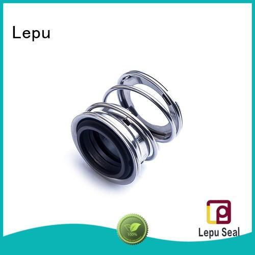 Lepu lowara elastomer seal design bulk production for high-pressure applications