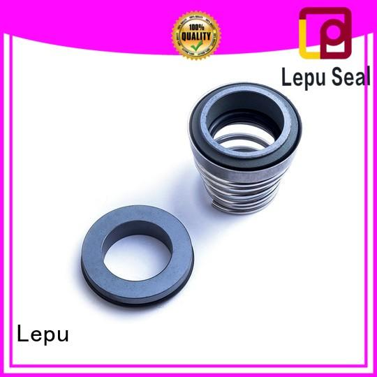 Lepu at discount bellow seal for wholesale for high-pressure applications