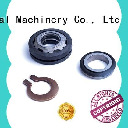 Lepu at discount flygt mechanical seals buy now for hanging