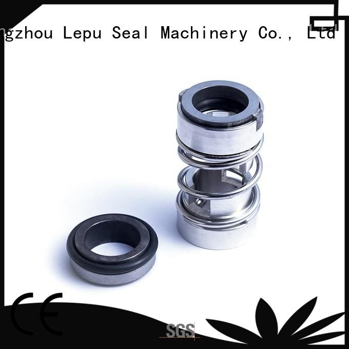 Lepu 43mm grundfos pump seal get quote for sealing joints