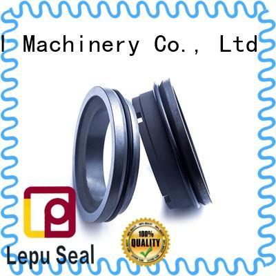 Lepu apv APV Mechanical Seal OEM for high-pressure applications