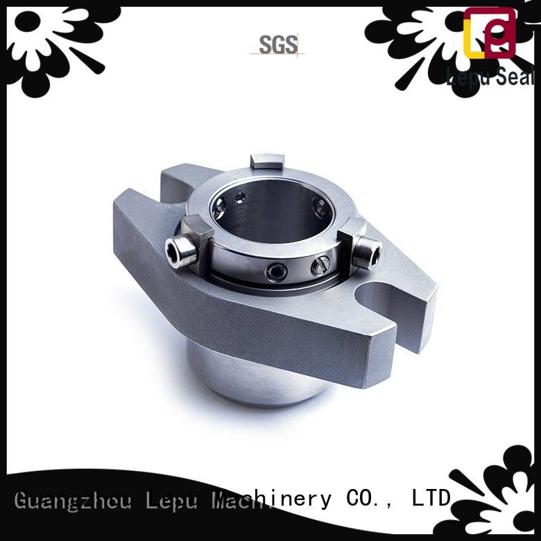 at discount aes seal lp318 for wholesale for high-pressure applications
