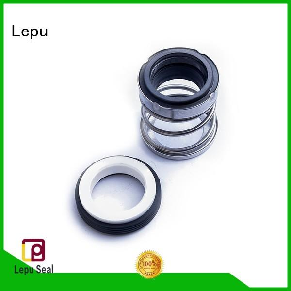 apv mechanical seal & flygt 3152 mechanical seal