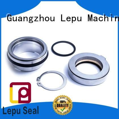 Lepu at discount flygt mechanical seals best manufacturer for hanging