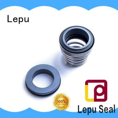 at discount metal bellow mechanical seal seal buy now for beverage