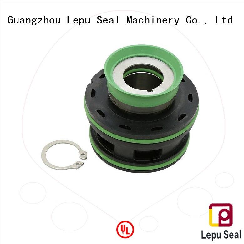 Lepu Breathable flygt pump mechanical seal buy now for hanging