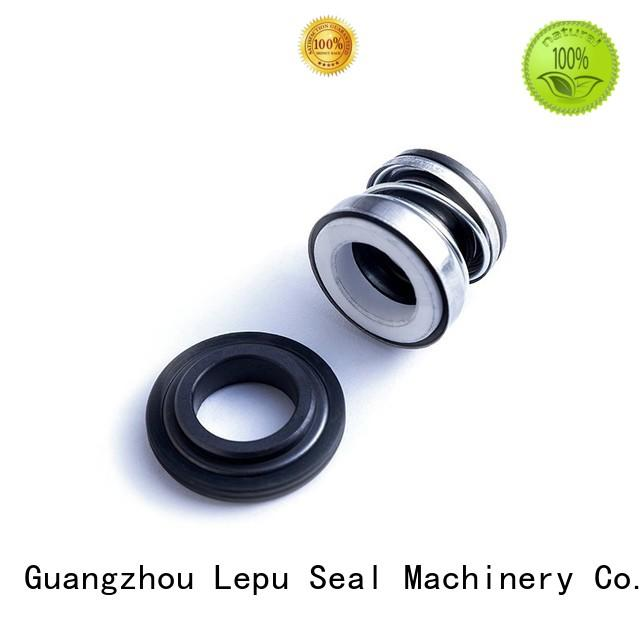Lepu on-sale single spring mechanical seal buy now for beverage