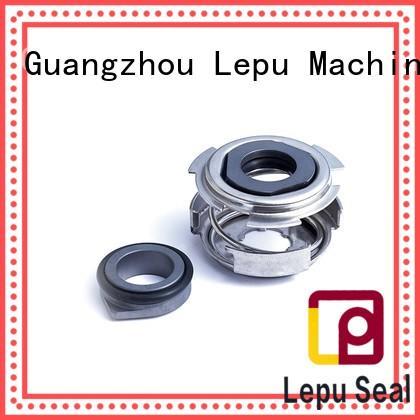 Lepu Brand grundfos rubber grundfos pump seal kit