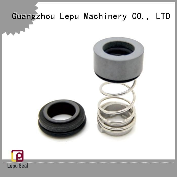 ring multistage grundfos mechanical seal grff Lepu Brand