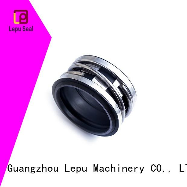 Lepu Brand from 21 btar bellow seal manufacture