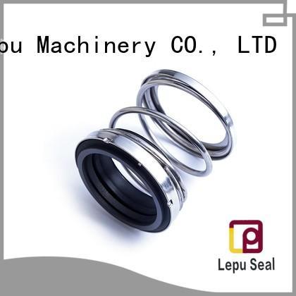 Wholesale professional burgmann mechanical seal Lepu Brand