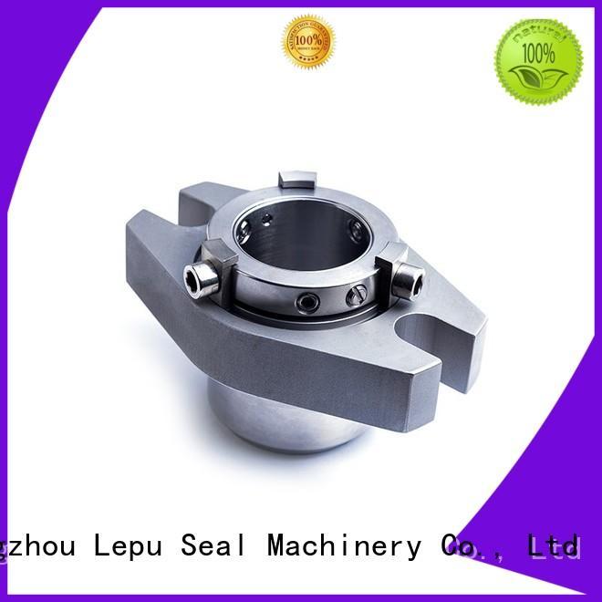 Lepu convertor aes seal free sample for beverage