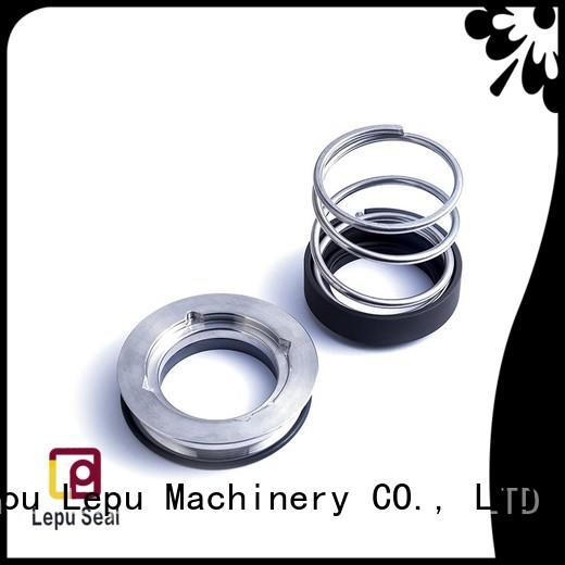 Alfa Laval Mechanical Seal LKH-01 seal professional Lepu Brand company