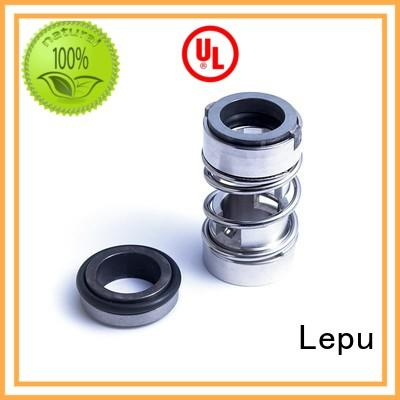 Lepu durable grundfos pump seal replacement customization for sealing joints
