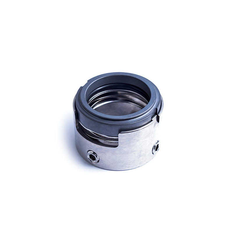 Lepu-High-quality Eagleburgmann Replacement Mechanical Seal M7n Factory-1