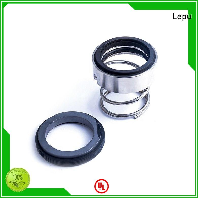latest eagleburgmann mechanical seal cost buy now vacuum