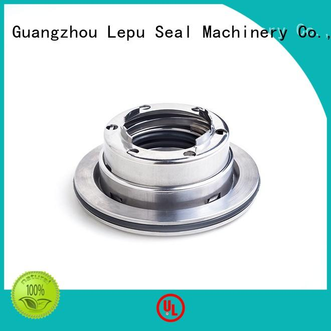 Lepu Breathable Blackmer Seal get quote for high-pressure applications