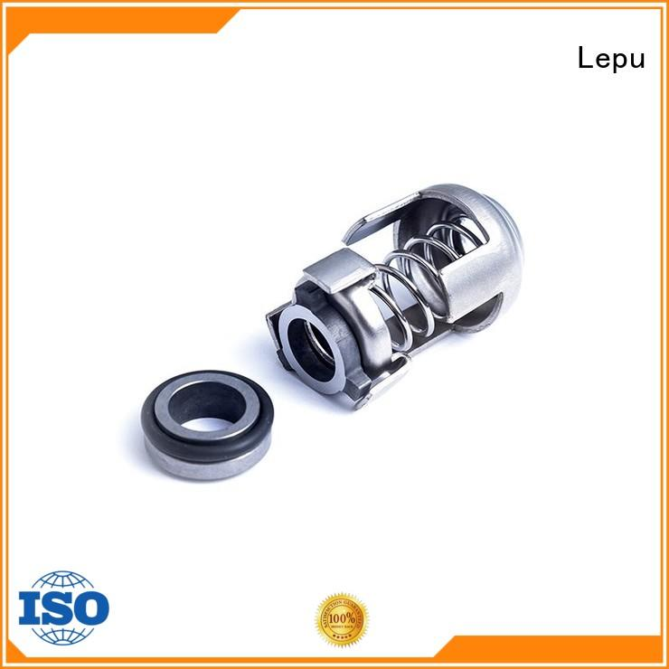 vertical Grundfos Mechanical Seal Suppliers sarlin for sealing frame Lepu