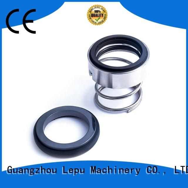 Lepu high-quality o ring supplier for air