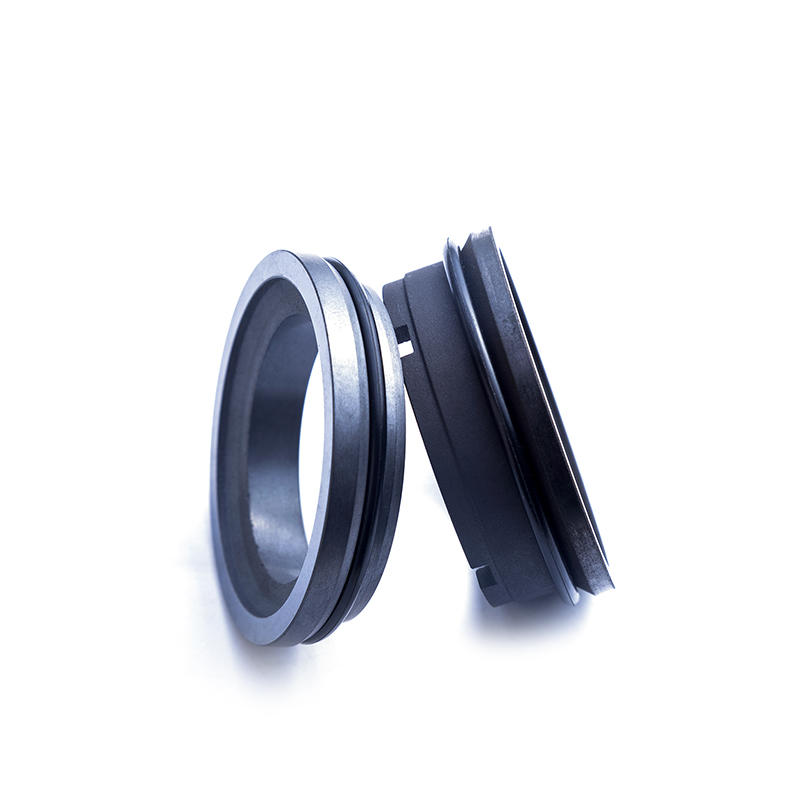 Lepu Breathable APV Mechanical Seal free sample for high-pressure applications-2
