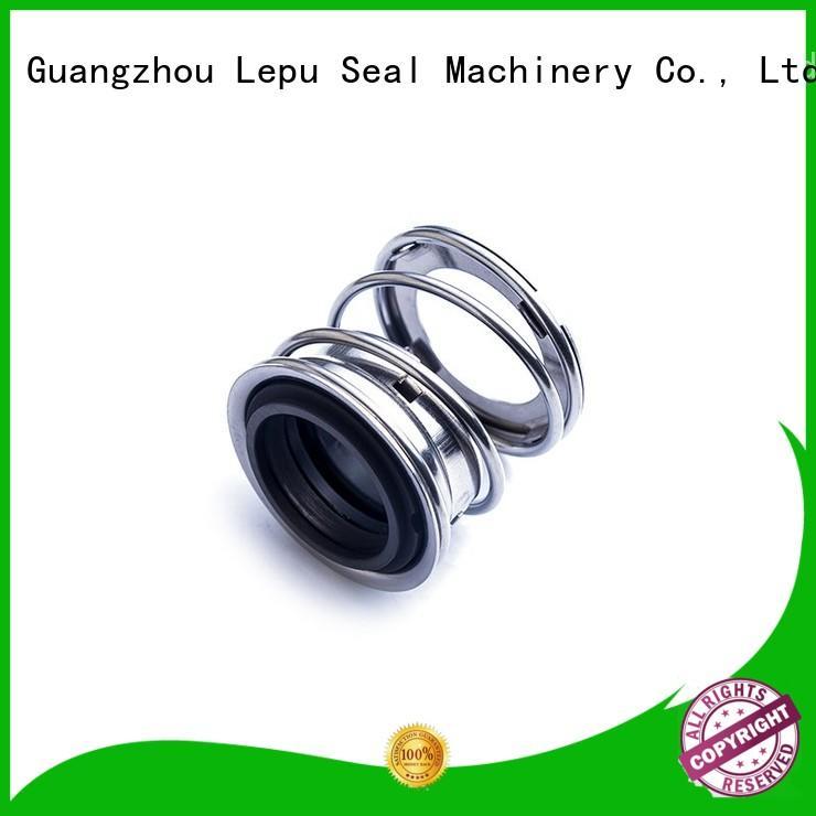 multi-purpose john crane mechanical seal TYPE 2 from lepu seal