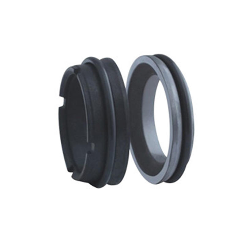 Lepu Breathable APV Mechanical Seal free sample for high-pressure applications-3