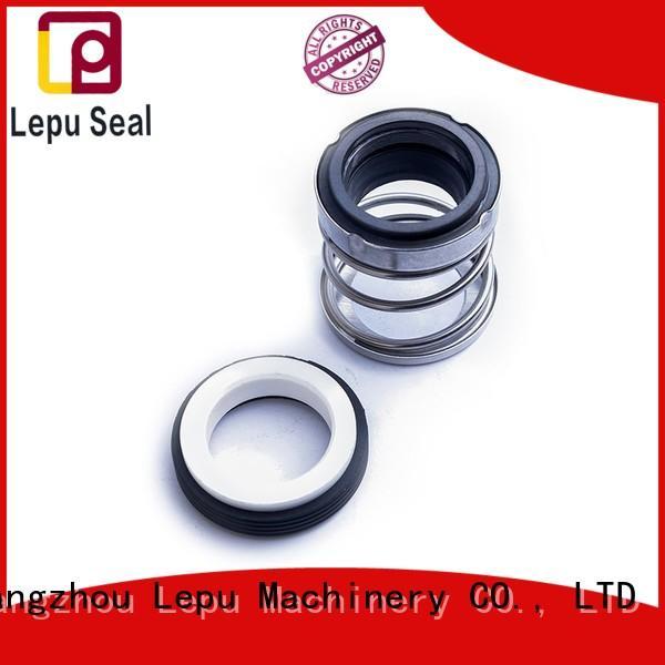 2100 john crane mechanical seal distributor buy now for chemical