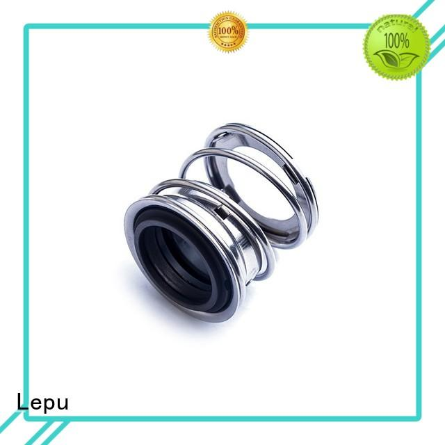 at discount metal bellow mechanical seal from for wholesale for beverage