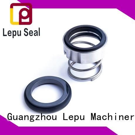 Lepu Brand us2 ksb viton temperature range conical