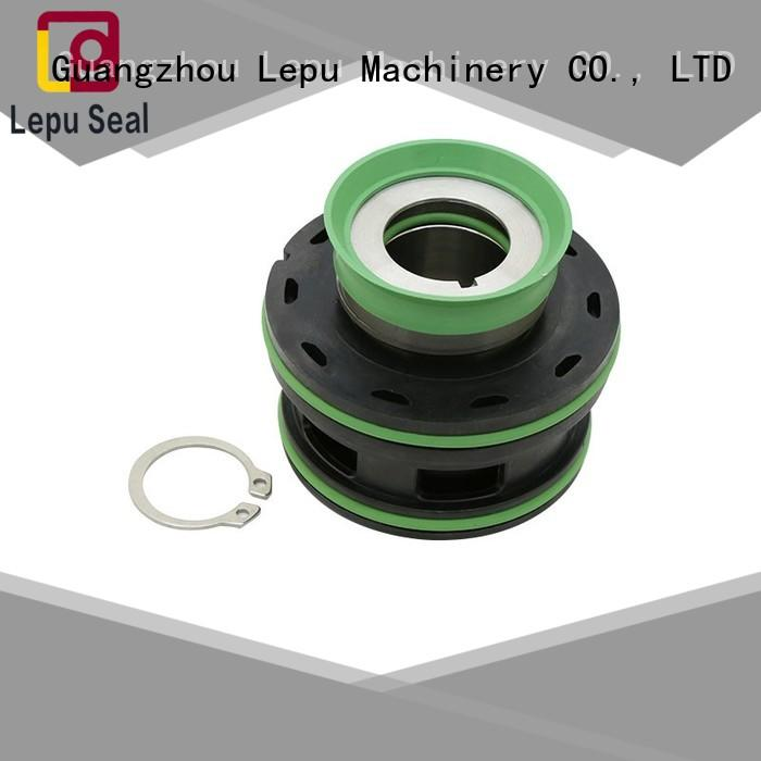 flygt seals delivery 2070 Lepu Brand company