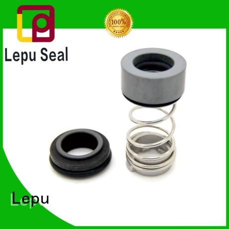 Lepu on-sale grundfos shaft seal kit buy now for sealing joints