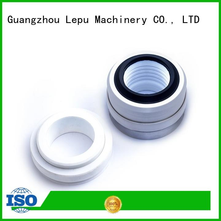 Lepu on-sale Bellows seal bulk production for food