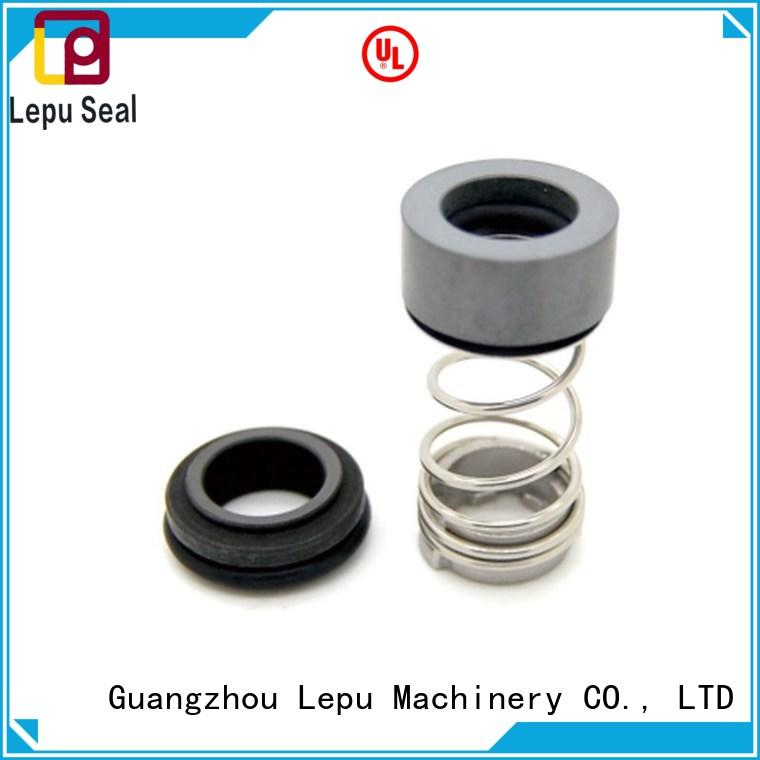 Lepu flanged grundfos seal bulk production for sealing joints