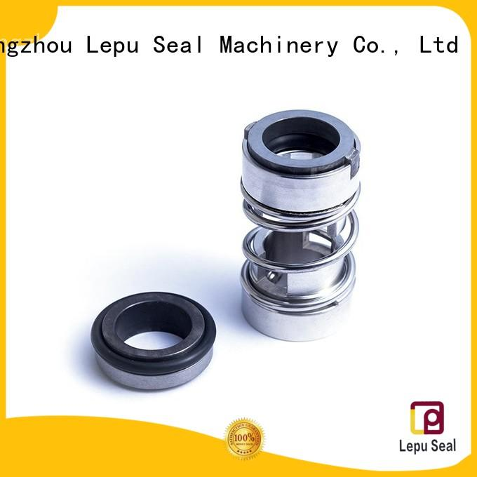 Lepu grfe Grundfos Mechanical Seal Suppliers ODM for sealing joints