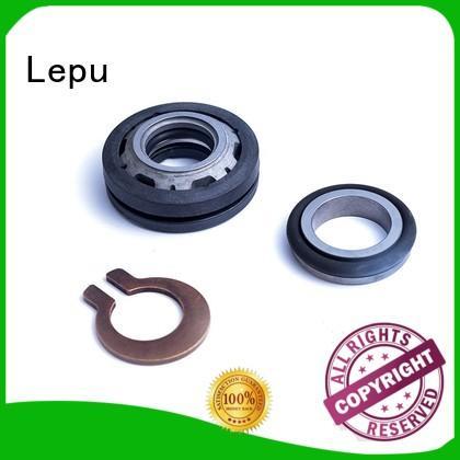 Lepu design flygt mechanical seals buy now for hanging
