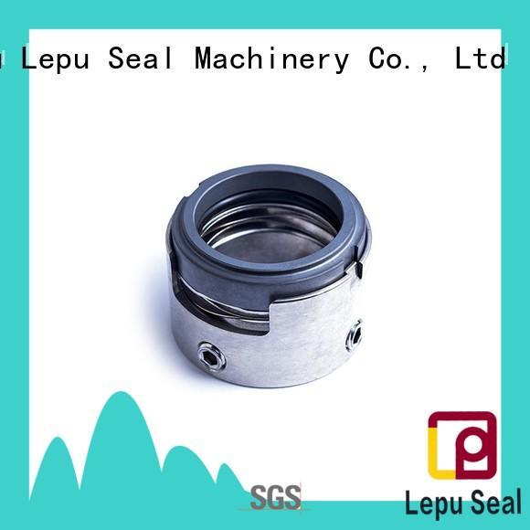 Lepu high-quality eagleburgmann seals ODM high pressure