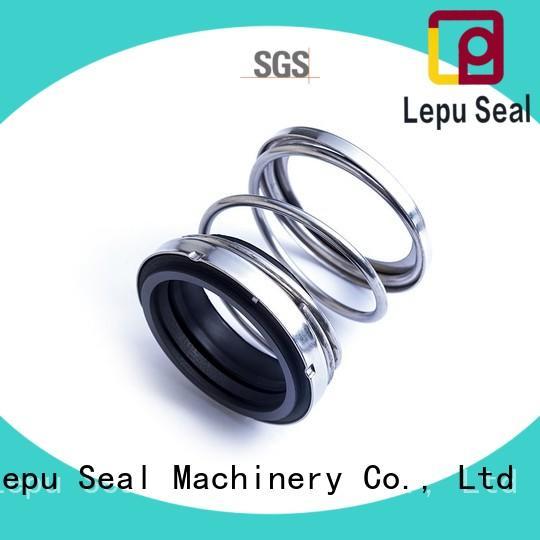 Lepu high-quality eagle burgmann mechanical seals for pumps supplier vacuum