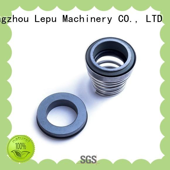 Lepu durable metal bellow seals for wholesale for high-pressure applications
