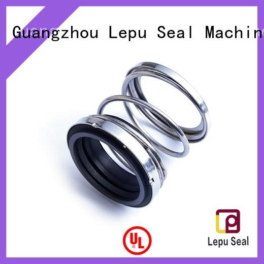 Lepu portable eagleburgmann seals free sample vacuum