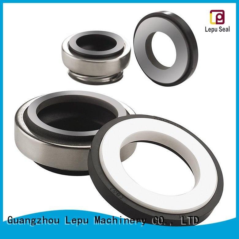 Hot bellow seal pump Lepu Brand