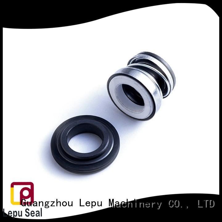 Custom cost bellow seal 2100 Lepu