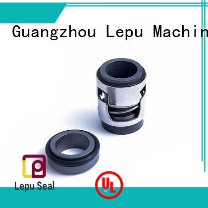 Lepu centrifugal mechanical seal pompa grundfos free sample for sealing joints