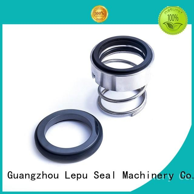 funky silicon o ring ceramic customization for fluid static application