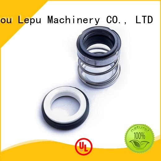 latest john crane mechanical seal suppliers seal get quote for pulp making