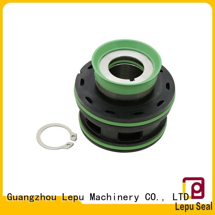 original design delivery flygt mechanical seal Lepu Brand company