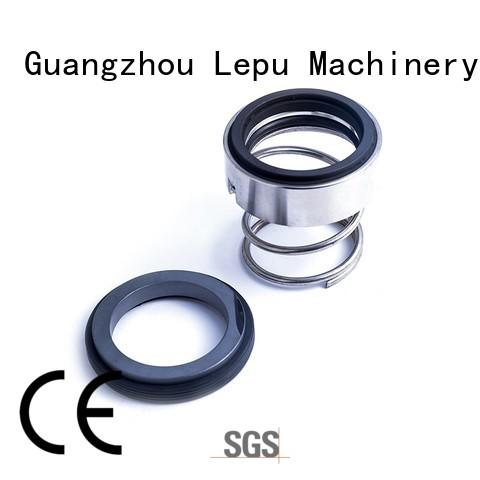 Conical spring burgmann mechanical seal M3N for water pump