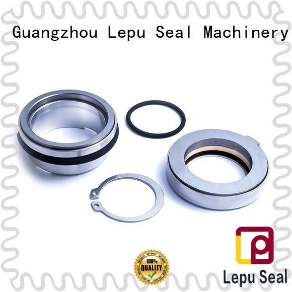 lower flygt mechanical seal fsg for hanging Lepu